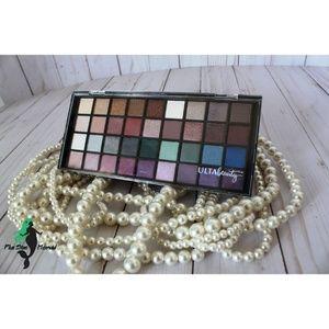 Ulta Eyeshadow palette